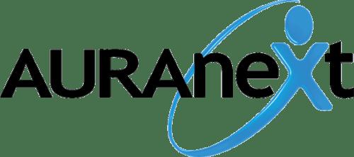 Intégrateurs et opérateurs - Logo de Auranext