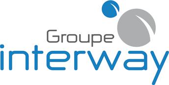 Intégrateurs et opérateurs - Logo de Interway
