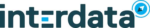 Intégrateurs et opérateurs - Logo de Interdata