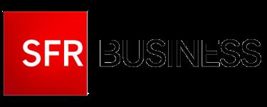 Intégrateurs et opérateurs - Logo de SFR Business