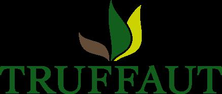Références - Logo de notre client indirect : Truffaut