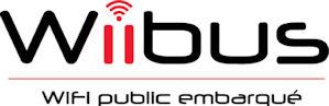 Logo de Wiibus