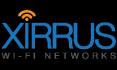 Technologies partenaires - Logo de Xirrus
