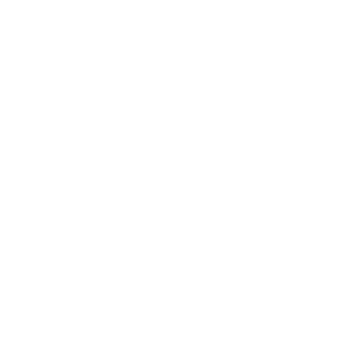 Pictogramme représentant une vitrine commerciale. La solution studio permet de transformer votre portail captif Wi-Fi en vitrine commerciale