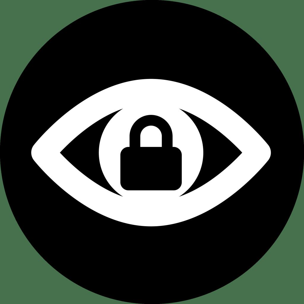 Logo de la solution LogView