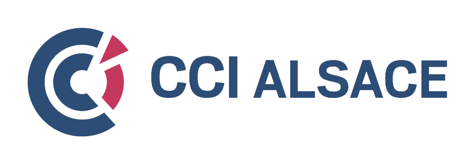 References - CCI alsace logo