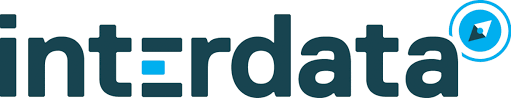 Integrators and operators: interdata logo