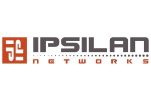 Ipsilan networks logo