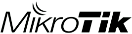 Technological Partners: Mikrotik logo