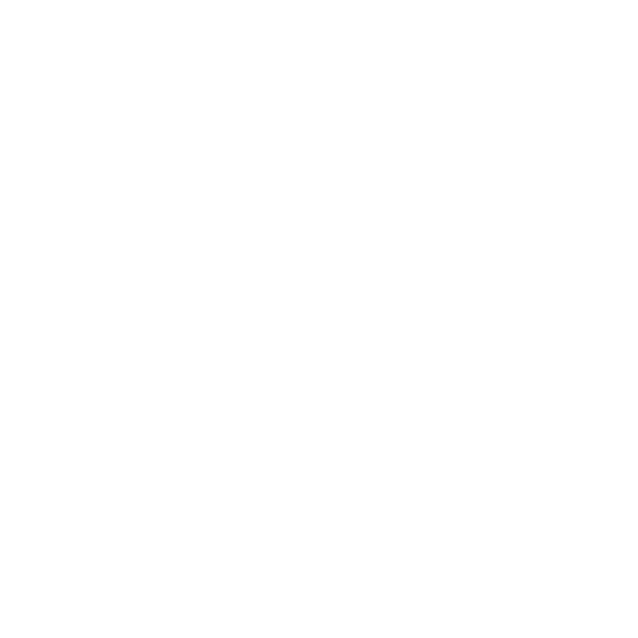 pictogram - Wi-Fi router