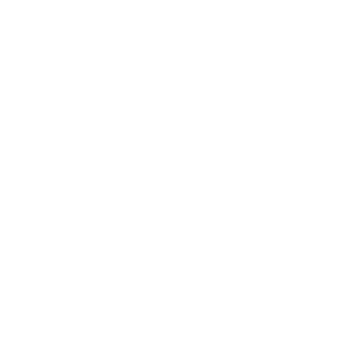 pictogram - Additional revenue