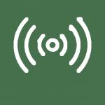 Pictogram - Wi-Fi