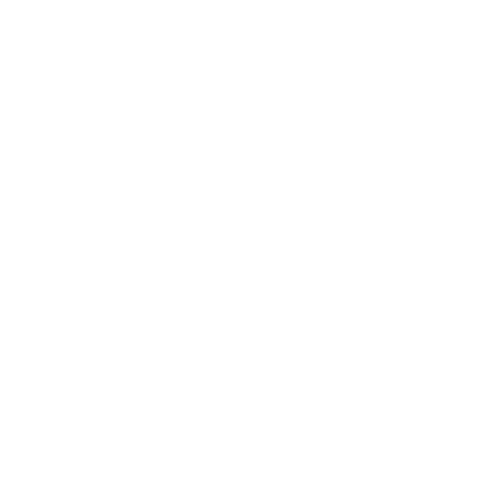 Pictogram - statistics analysis