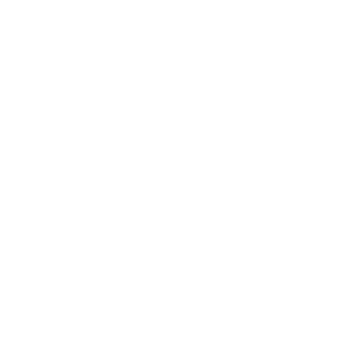 Pictogram - gavel