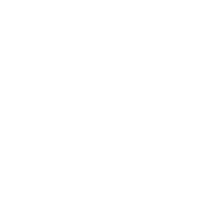 pictogram - secured Wi-Fi