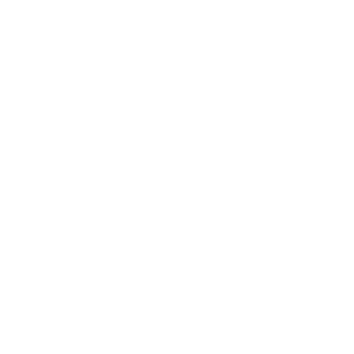 Pictogram of a brain: the best user knowledge