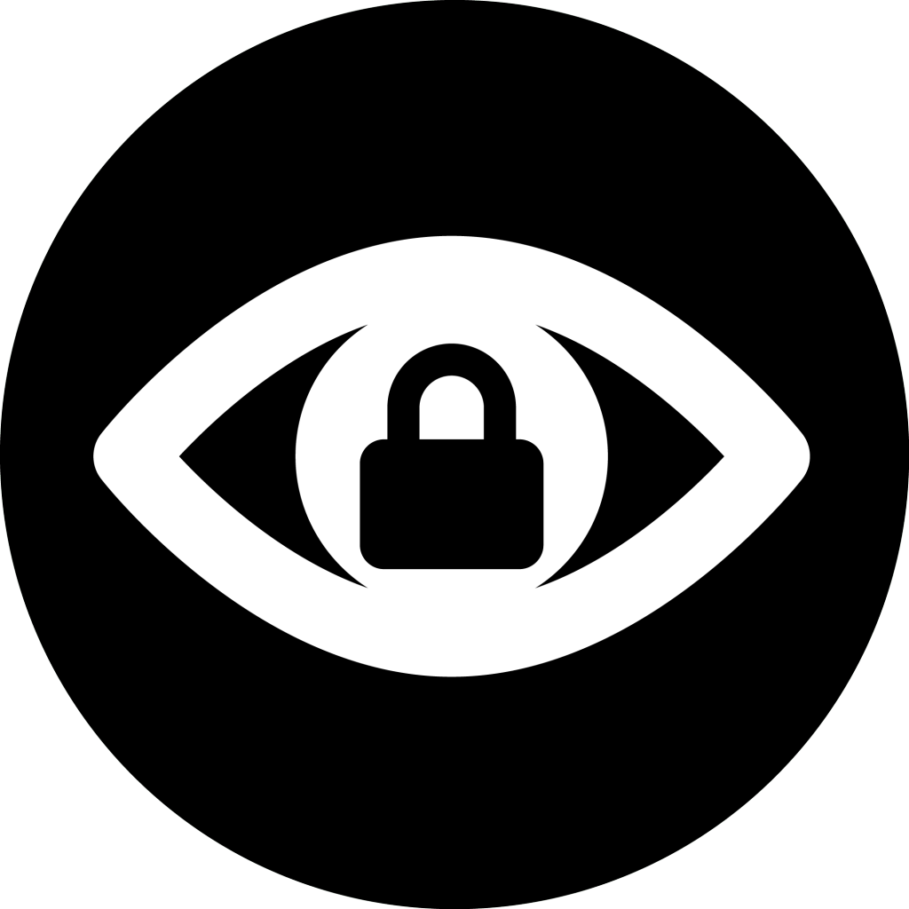 ADIPSYS' solution: Logview logo