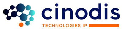 Cinodis Logo