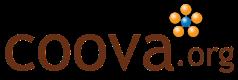 Logo Coova