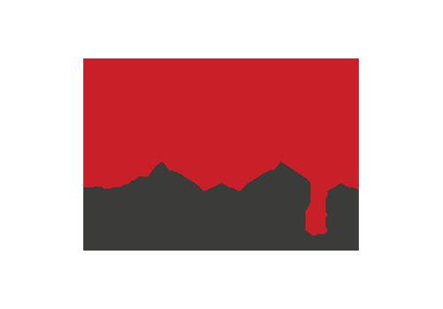 myosotis logo