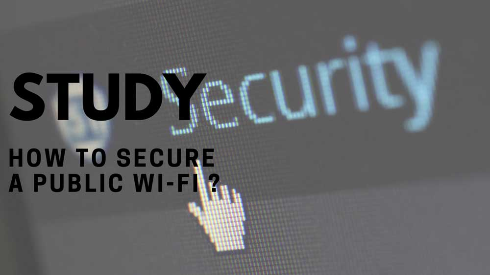How-to-secure-a-public-wifi-network