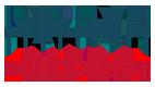 Logo-Cisco-reduit-optimise