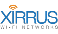 Logo-Xirrus--optimise