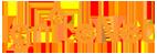 Logo-ignite-net-reduit