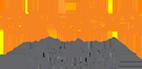 logo-Aruba-reduit-optimise