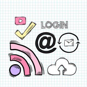 Définition du Wifi Social Login