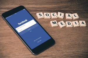 Installer le Wifi Social Login pour son entreprise