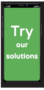 PHONE SOLUTIONS ADIPSYS ENGLISH