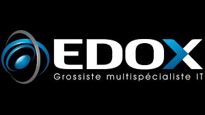 EDOX partenaire