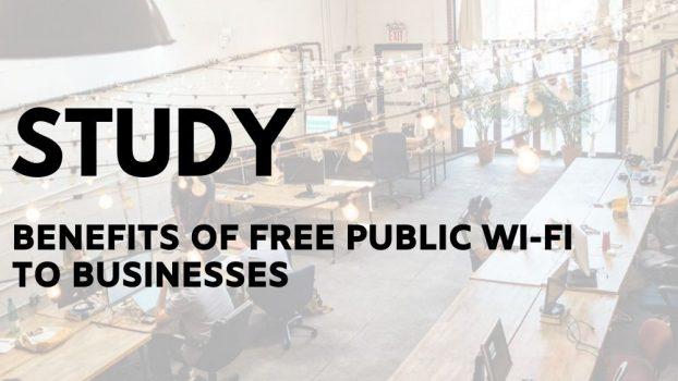 benefits_free_wifi_adipsys