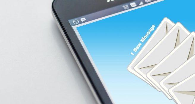 wi-fi_email_moyen_de_communication-compressor